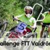 FTT ValDrôme