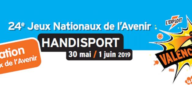 JNAH 2019 Valence