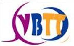 Logo VBTT