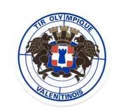 Logo du TOV